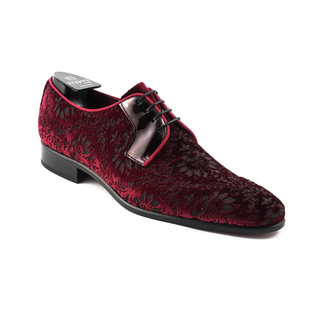 Chaussures de mariage Marini