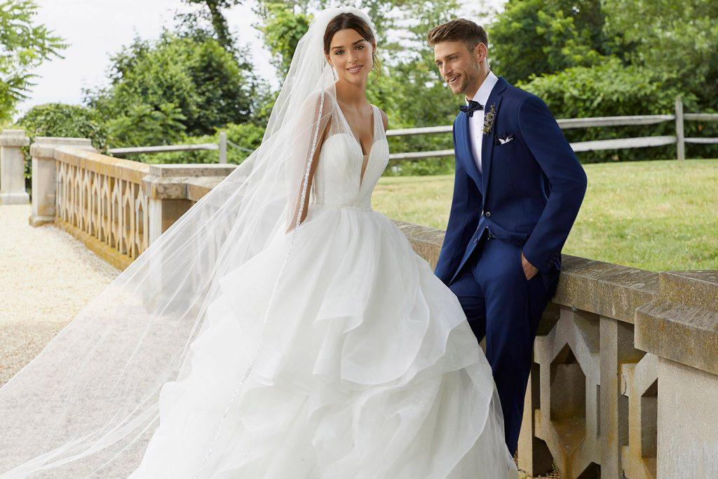 Salon du Mariage: Offre spéciale vente privée
