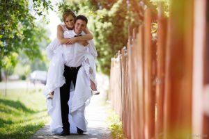 10 conseils pour entretenir sa robe de mariée